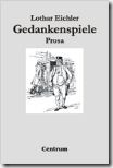 Cover eichler_gedankenspiele