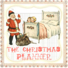 The Christmas Planner
