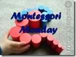 MondayButton150
