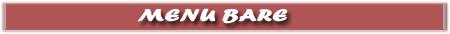 مدونة سامكو : الدرس الاول | نظرة عامة على مكونات قوالب بلوقر