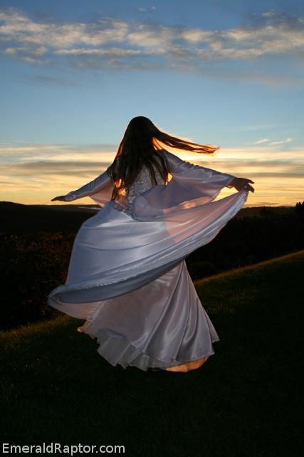 oftograf 3: Bevegelse - dans Hører til bloggpost
