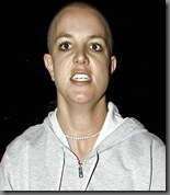 brittney spears methhead
