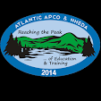 Atlantic AP.. file APK for Gaming PC/PS3/PS4 Smart TV