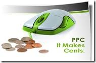 Các chương trình kiếm tiền với Website/Blog của bạn