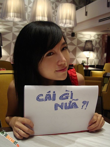 Elly_nude_05-vnpressnet.com-