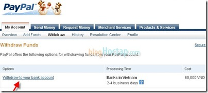myaccount-withdraw-step11