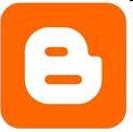 Giới thiệu các tính năng của Blogger Image_thumb%5B26%5D