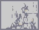 Thumbnail of the map 'Aetix Tech Facility'