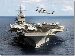 USS_Theodore_Roosevelt_CVN_71