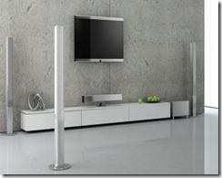 deco-meuble-tv