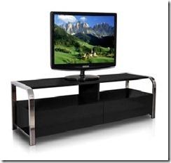 meuble-tv-delamaison-design