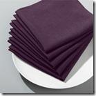 trucs-deco-serviettes