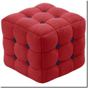pouf-chesterfield-enfant