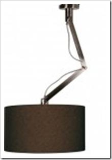 suspension luminaire paleo