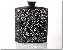 vase design Ambigu