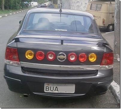 Opala Bua (1)