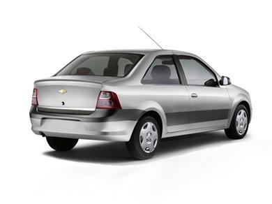Chevrolet_Chevette_v
