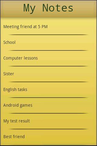 Notepad Plus