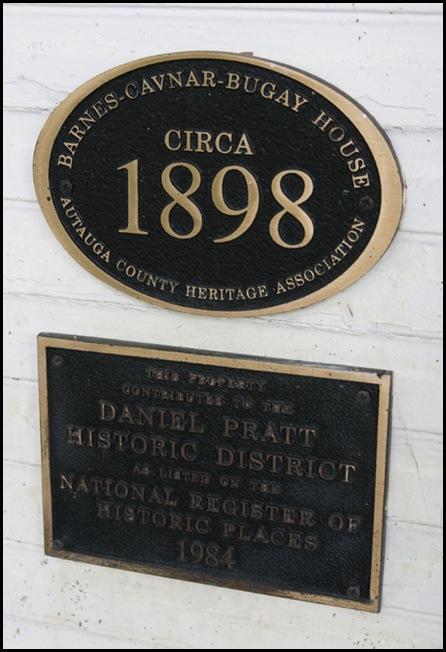 Circa1898