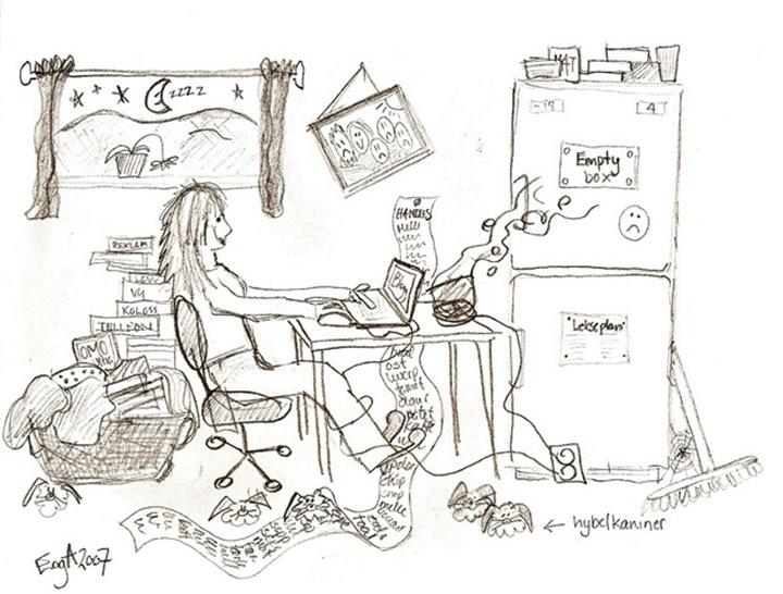 Blogging[1][6][1]