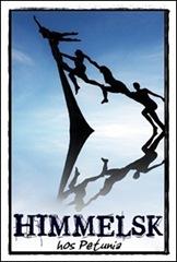 Himmelsk logo, himmel