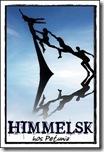 Himmelsk logo 1