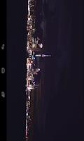 Screenshot of VitalPlayer Neon