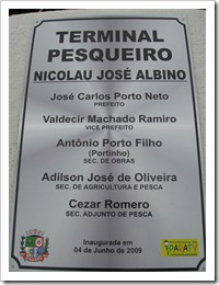 09.06.06 Terminal Pesqueiro 002