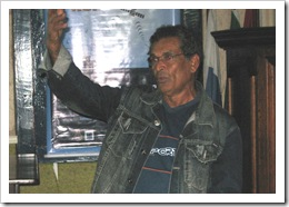 09.06.07 Acordo de Pesca 032BAHIA