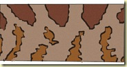 Cornsnake pattern_McGarrity