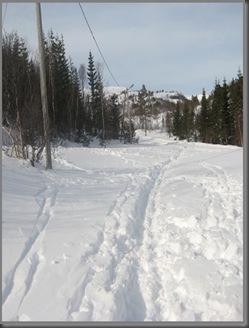 skidag 2