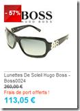rue du commerce vente privée lunette