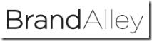 logo brandalley