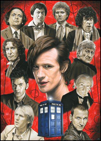 Doctor_Who_The_Eleven_Doctors_by_caldwellart.jpg