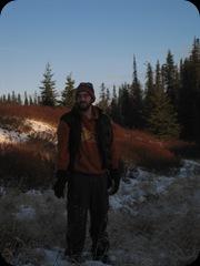 rachel photos 2006