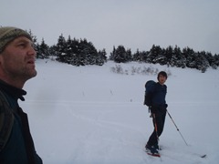 ski assessments
