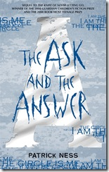 the-ask-and-the-answer-by-patrick-ness