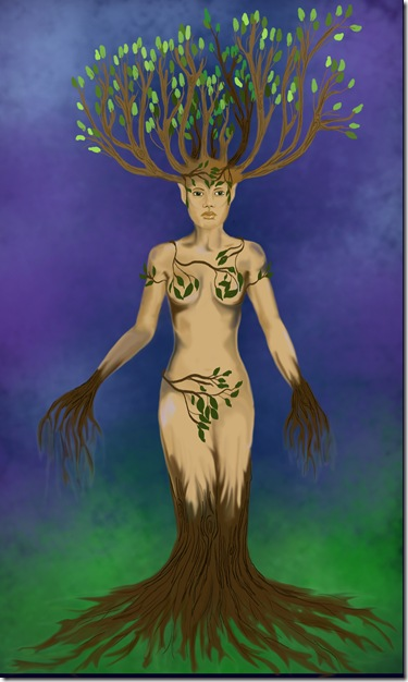 dryad-muddy copy