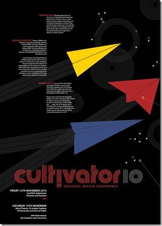 CultivatorPoster _02