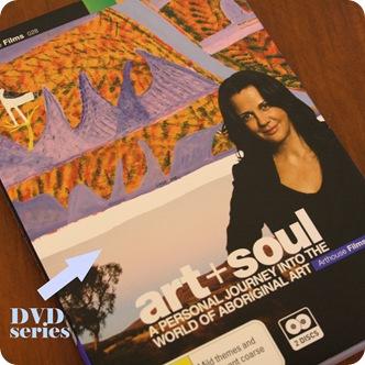 christmas pressies 2010 3