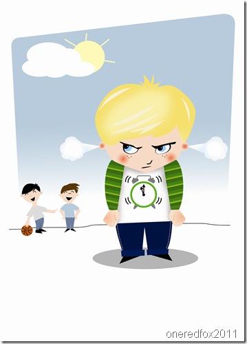 Bullies_IFBottled