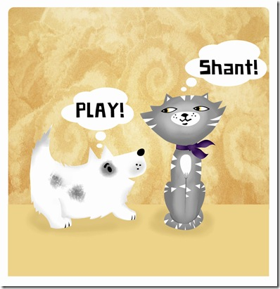 Play_Shant copy