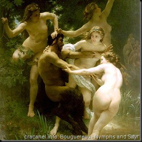 Nymphs-and-Satyr