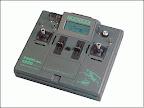 Emisora Multiplex Profi MC 3030