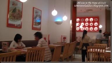 Pasta2-20100711