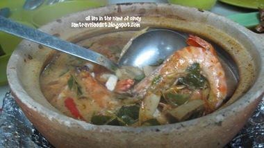 ThaiIMG_1628-20100725