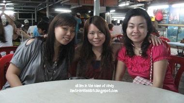 ThaiIMG_1610-20100725