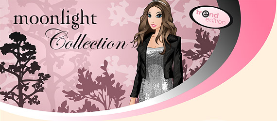 Anteprima Essence Moonlight Collection: arriverà in Italia? Moonlightcollection