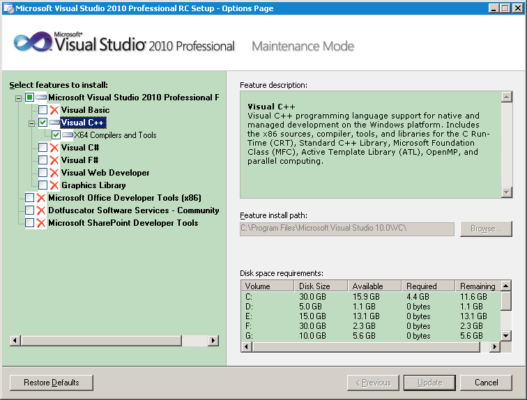 [Image: VS2010_RC_component_for_PCSX2.png]