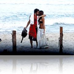 bj praia